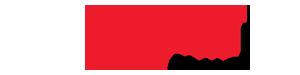 Rival Design Logo