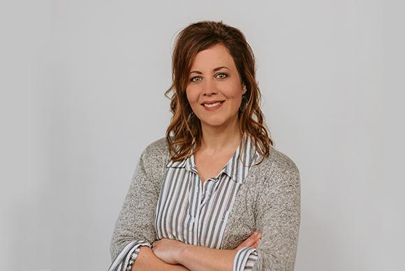 Kara Allbaugh