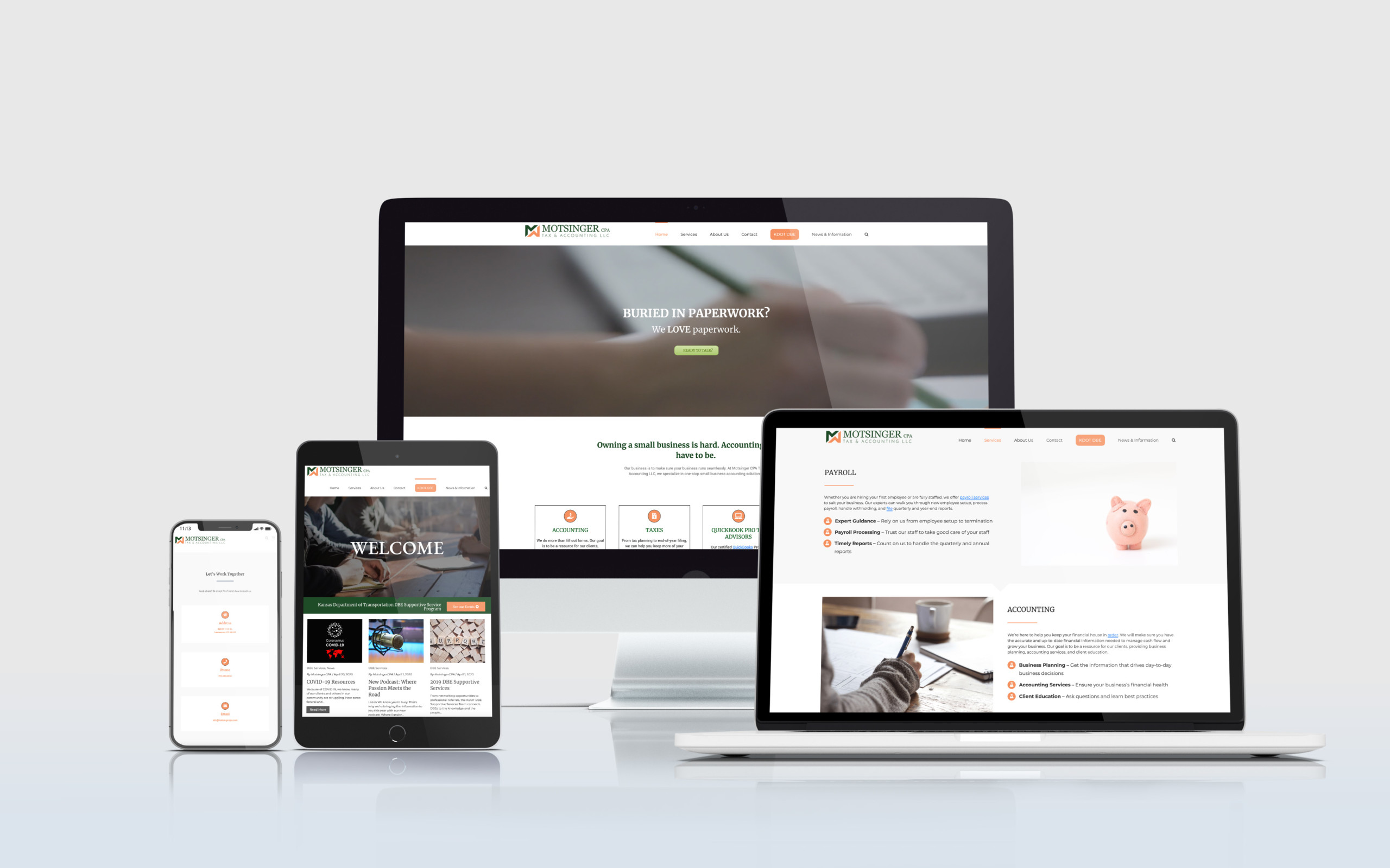columbusne_webdesign